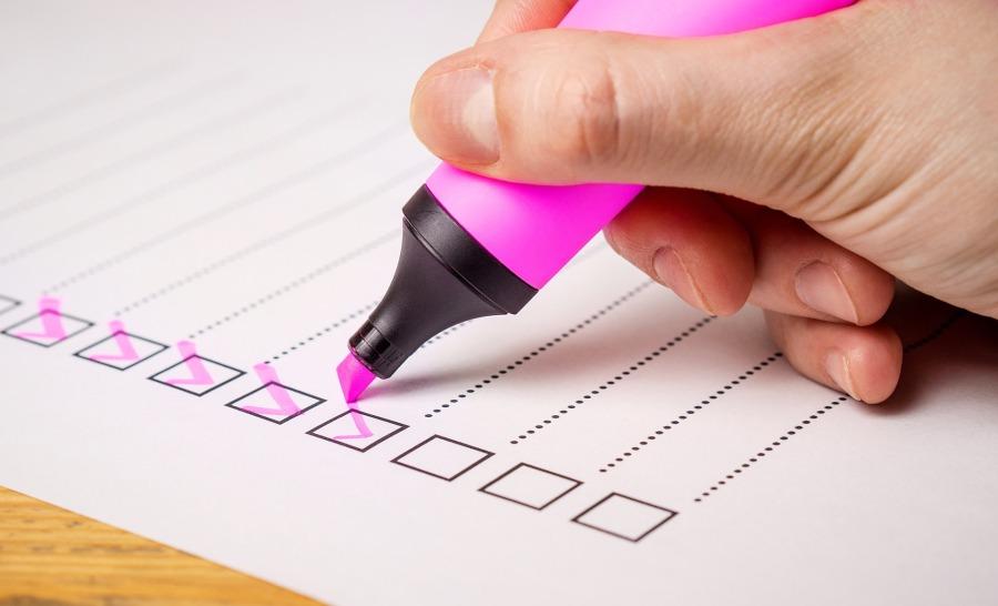 checklist-2077021_1920 (1)